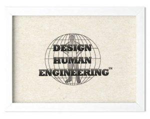 Certificação em Design Human Engineering