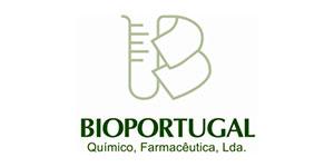 Bioportugal
