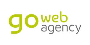 Goweb Agency