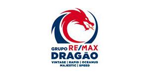 Remax Dragão