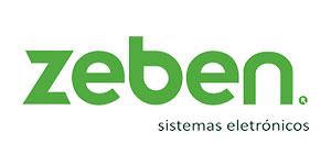 Zeben Sistemas Eetrónicos