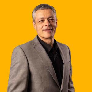 Miguel Beirão